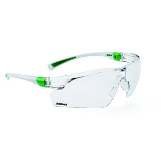 M+W SELECT SCHUTZBRILLE LIGHT